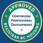 RGB_CPD-logo_REV